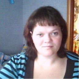 Ирина, 32 года, Ахтырка