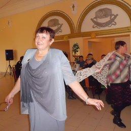 Нина, 65 лет, Чесма