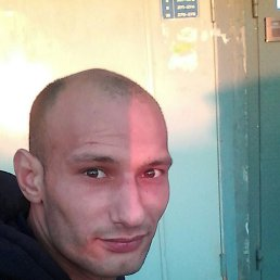 Александр, 33 года, Калашниково
