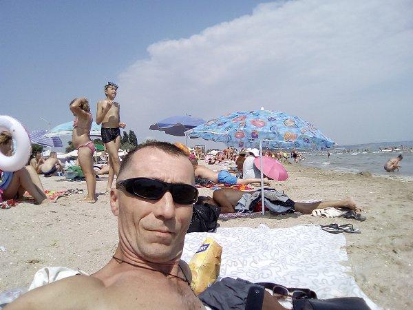 Genadiy Romashin - 27 июля 2017 в 07:48