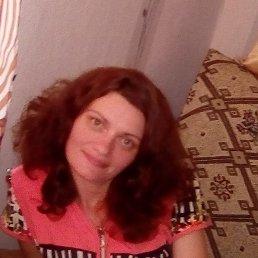 Ирина Шашаурова, 38 лет, Красноармейск