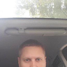 алексей, 37 лет, Теплое
