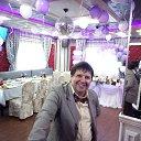 Фото Виталий, Москва, 50 лет - добавлено 30 июля 2017 в альбом «Мои фотографии»