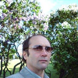 Руслан, Санкт-Петербург, 46 лет