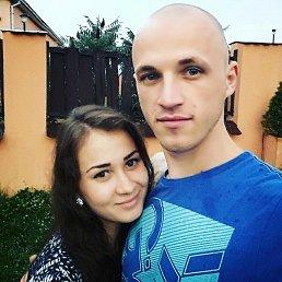 Вася, 29 лет, Хуст