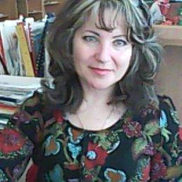 Наталья, 56 лет, Первомайск