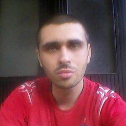чобі, 29 лет, Перечин