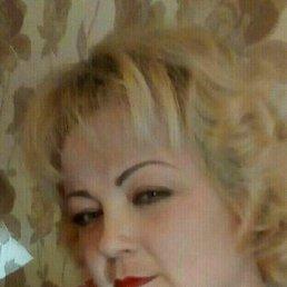 Елена, Ступино, 41 год