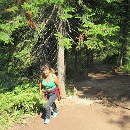 Анастасия, 36 лет, Поспелиха