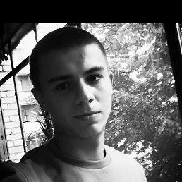 Дмитрий, 19 лет, Протвино