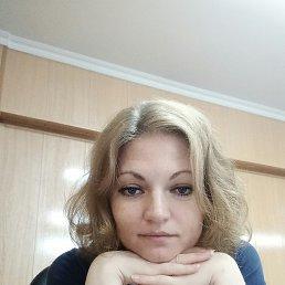 Светлана, , Королев
