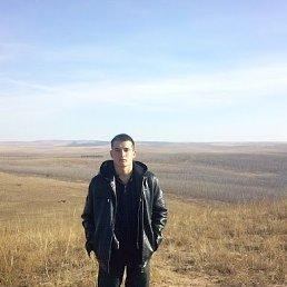 денис, 24 года, Черниговка