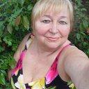 Фото Nina, Луцк, 67 лет - добавлено 26 августа 2017