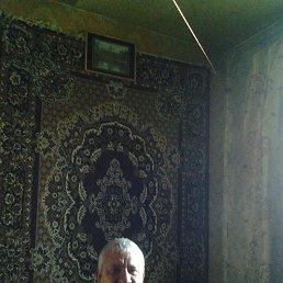 Салават, 57 лет, Аша