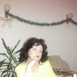 Irina, 47 лет, Бердичев