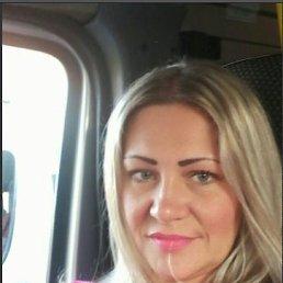 Cветлана, 44 года, Тула - фото 1