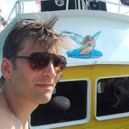 Алексей, Вишневогорск, 39 лет