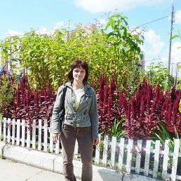 Zoya, 51 год, Обухов