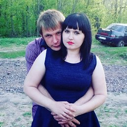 Алла, 24 года, Курск