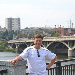 Сергей, 44 года, Гайсин