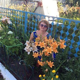 Ольга, 42 года, Донской