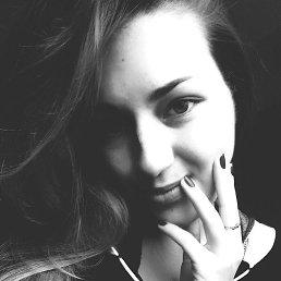 Света, Иваново, 25 лет