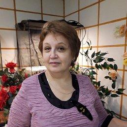 Нина, 57 лет, Раменское