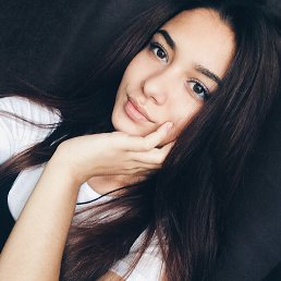 Александра, 20 лет, Крымск