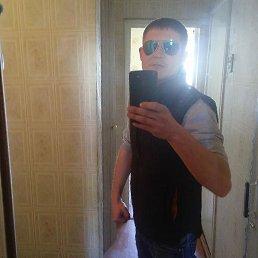 Васьок, Нетишин, 27 лет