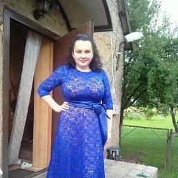 Катя, 28 лет, Славск