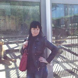 Татьяна, , Екатеринбург