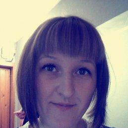 Клавдия, 24 года, Томск