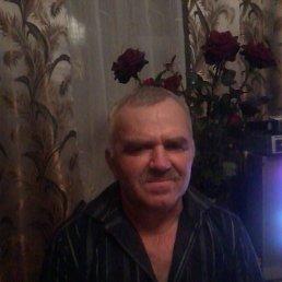 саша, 56 лет, Каменка-Днепровская