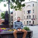 Фото Рафо, Курск, 34 года - добавлено 31 июля 2017