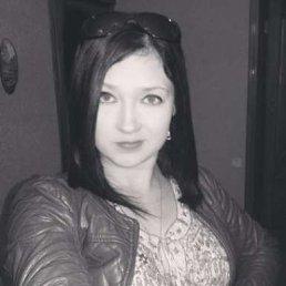 Ирина Самолдина, 24 года, Химки