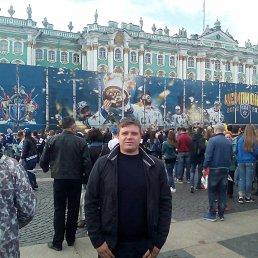 Сергей, 28 лет, Заречный