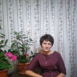Ляйля, 53 года, Зеленодольск