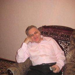 Николай, 66 лет, Сергиев Посад