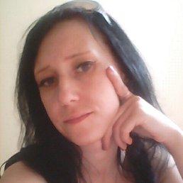 Лена, 36 лет, Зарайск