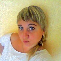 Оля, 39 лет, Ровно