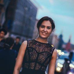 Елена, 28 лет, Егорьевск