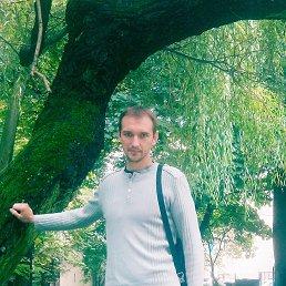 Андрей, 32 года, Кузнецовск