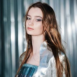 Александра, 18 лет, Дзержинский