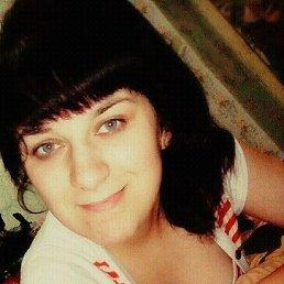 Hatalya, 24 года, Калининград