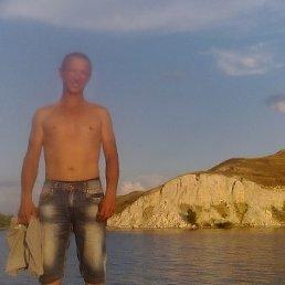 Александр, 39 лет, Актюбинский