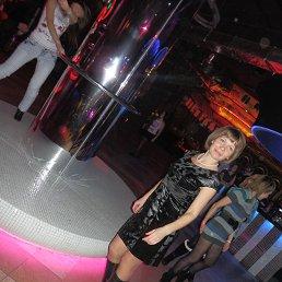 Ольга, 40 лет, Березники