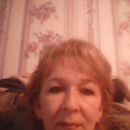 Анжелика, 40 лет, Игра