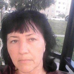 Виктория, 56 лет, Красный Сулин