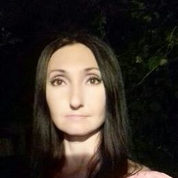 Наталья, 35 лет, Молодогвардейск