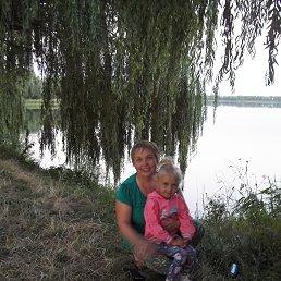 Аля Ефимчук, , Млынов